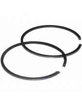 Кольца поршневые 38х1, 2 мм, пара