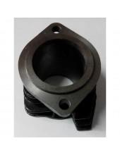 Цилиндр (47 мм)