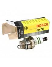 Свеча зажигания BOSCH тип WSR6F